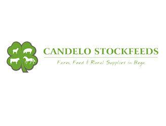 Candelo Stockfeeds.jpg