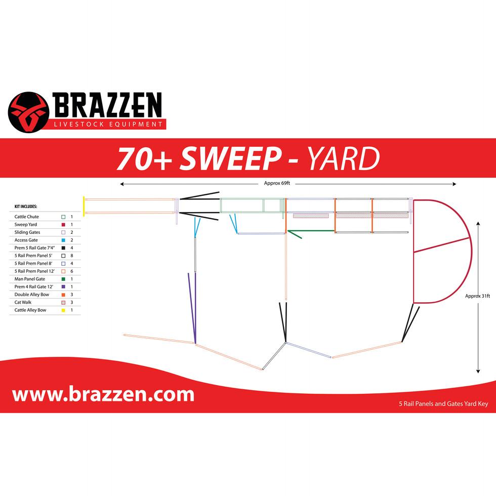 5R Cattle 70+ Sweep Yards 01 WEB.jpg