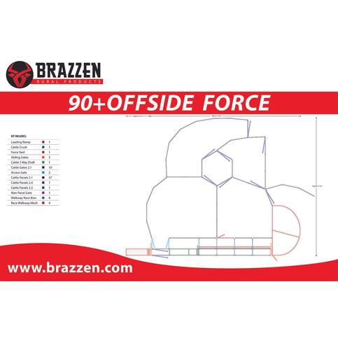 Brazzen 90+ OFFSIDE Force (2018) Web.jpg