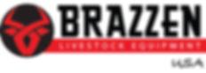 BrazzenUSA.jpg