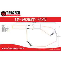 4R Cattle 15+ Hobby Yard 01 WEB.jpg