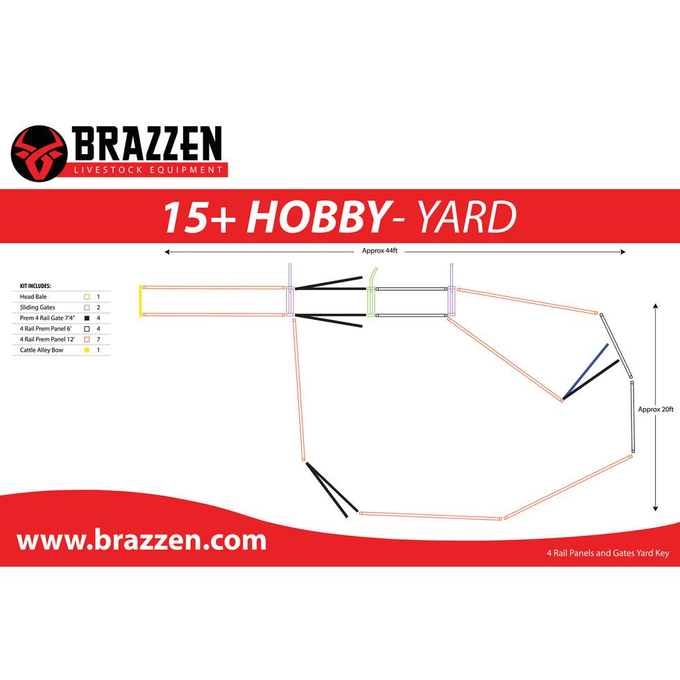 4R Cattle 15+ Hobby Yard 01 WEB.jpg