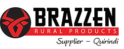 Brazzen Supplier - Nu Rural.jpg