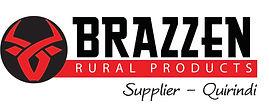 Brazzen Supplier - Nu Rural.jpg