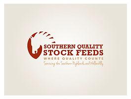 Southern Quality Stockfeeds - Yanderra.j