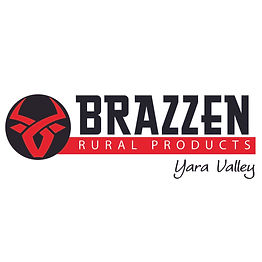 Brazzen Yara Valley