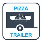 Pizza Trailer.jpg