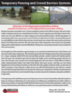Fence Brochure-1.jpg