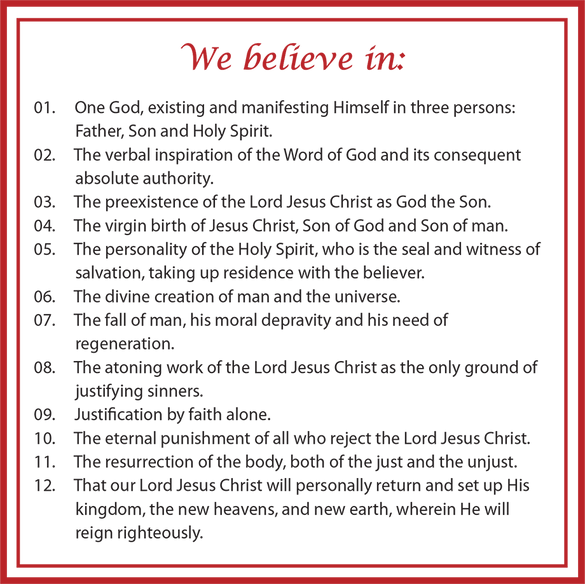 DoctrinalStatement-920 (1).png