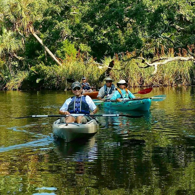 Join in on the fun of touring the Real Florida.  Reserve you tour or rental today