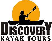 Discovery kayak tours, silver river kayak rentals