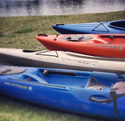 Silver River kayak rentals, Silver Springs kayak rentals