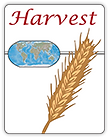 HarvestOnly-130.png