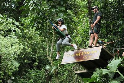 rio-pacuare-adventure.jpg