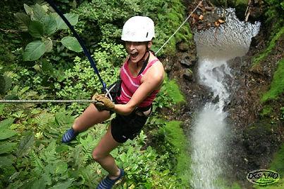 desafio-canyoneering-arenal-3.jpg