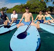 group-paddle-board-lesson-kona_edited.jp