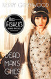 Dead Man's Chest, Book Review