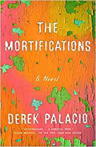 The Mortifications, Book Review