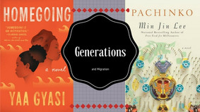 Thinking about generations and migration