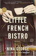 The Little French Bistro, Review