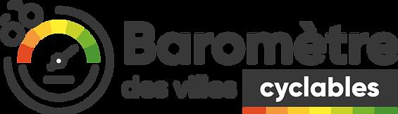 logo_barometre_FUB_2021.png