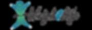 Logo Gradient5-01_edited.png