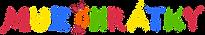 muzihrátky-logo_oprava.png