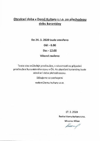 karanténa_dk-Page-1.jpg