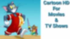 cartoon hd apk movies & tv shows.PNG