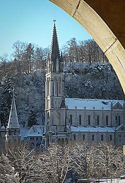 10012010-Basilique fond page saint.jpg