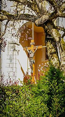 01032020-Croix Couvent Oraison.jpg