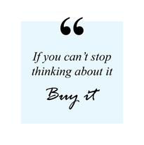 Instagram quote