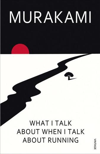 bookcover murakami