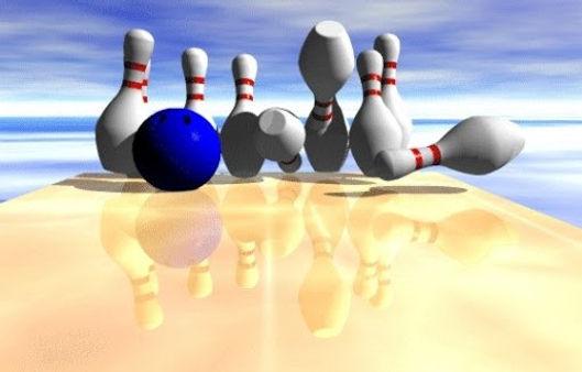Summer Bowling Pins.jpg