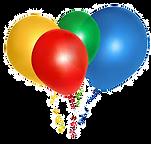 baloons%202_edited.png