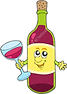 wine%201%20(2)_edited.png