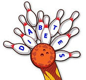 Diabetes fundraiser.jpg