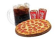 pizza, soda.jpg