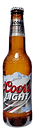 coors%20light_edited.png