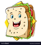 sandwich%202_edited.png