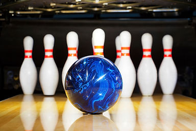 bowling blue ball.jpg