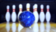 bowling%2520blue%2520ball_edited_edited.jpg