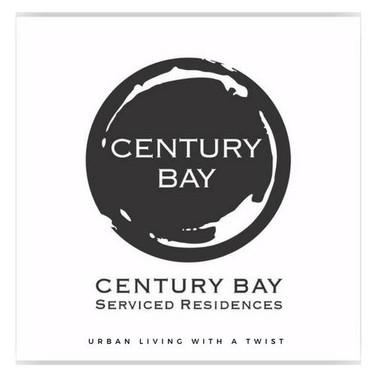 Century Bay Logo.jpg