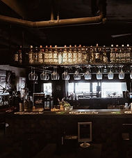Penang-Kim-Haus-Bar-Live-Performance-102
