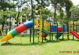 024 Child Playground.JPG