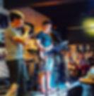 live band(1).jpg