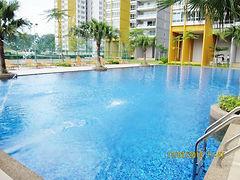 017 Swimming Pool.JPG