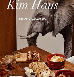 Kim-Haus-The-Perfect-Blend-of-Cafe-and-H