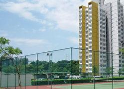 022 Tennis Court.JPG