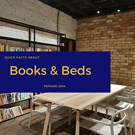 Copy of Books & Beds (As On 29.7.18) int